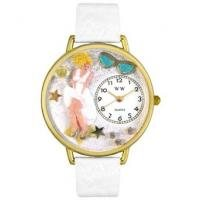 Whimsical Watches WHIMS-G0420011