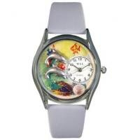 Whimsical Watches WHIMS-S0140007