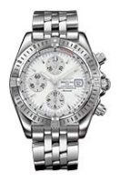 Breitling A1335611-A573-372A