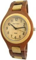 Tense Wood Watches G7509SM