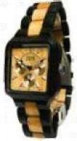 Tense Wood Watches B7305WM LF