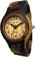 Tense Wood Watches G7509IDM