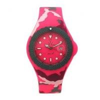 Toy Watch JYA02PS