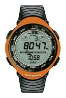 Suunto Vector Orange