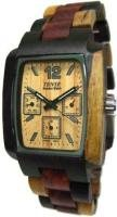 Tense Wood Watches J8302IDM