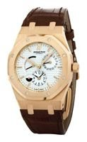Audemars Piguet 26120OR.OO.D088CR.01