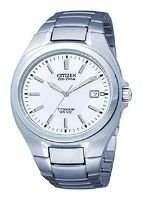 Citizen BM6207-51A