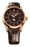 Louis Erard 45 214 OR 14