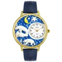Whimsical Watches WHIMS-G0150002