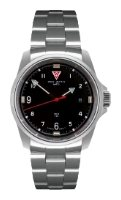 SMW Swiss Military Watch T25.24.33.14G