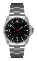 SMW Swiss Military Watch FW.24.33.11