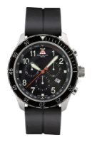 SMW Swiss Military Watch FW.36.37.81