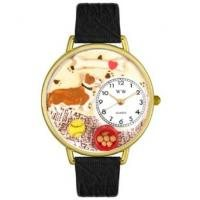 Whimsical Watches WHIMS-G0130029