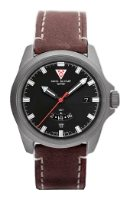 SMW Swiss Military Watch T25.15.94.21TR