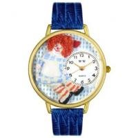 Whimsical Watches WHIMS-G0220004