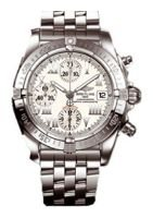 Breitling A1335812-A596-366A