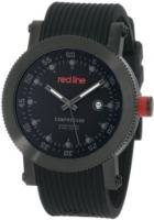 Red Line RL-18001-01GR-BB