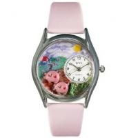 Whimsical Watches WHIMS-S0110002