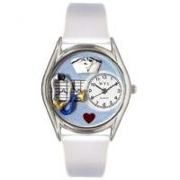 Whimsical Watches WHIMS-S0610002