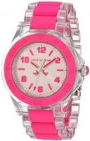 Juicy Couture 1900867