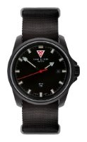 SMW Swiss Military Watch T25.24.31.11