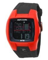 Rip Curl A1015-RED