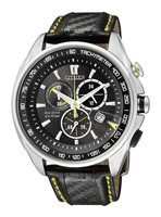 Citizen AT0797-01E