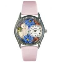 Whimsical Watches WHIMS-S0120002