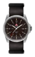 SMW Swiss Military Watch T25.15.31.11