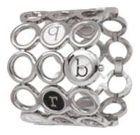 RoccoBarocco RING.3.RB.3