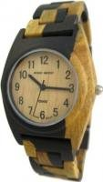 Tense Wood Watches G8109DM