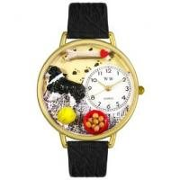 Whimsical Watches WHIMS-G0130028