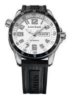 Louis Erard 72 430 AS 01