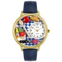 Whimsical Watches WHIMS-G0310001