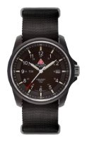 SMW Swiss Military Watch T25.15.41.11