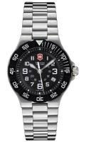 Swiss Army 241348