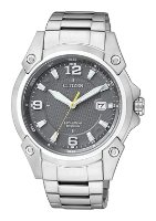 Citizen BM1340-58H