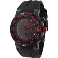Red Line RL-50027-BB-01RD