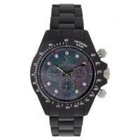 Toy Watch FL19BK