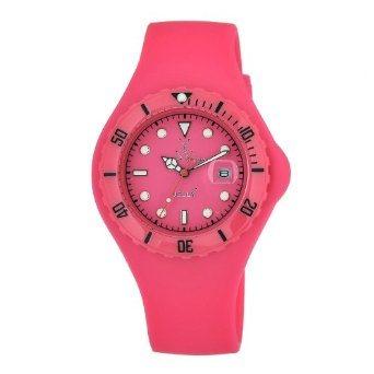 Часы toy watch интернет магазин