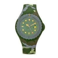 Toy Watch JYA01HG