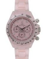 Toy Watch TY-FLP10PK