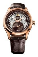 Louis Erard 94 215 OR 03