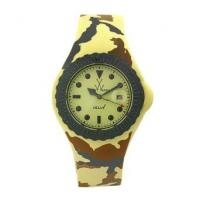 Toy Watch JYA03SY