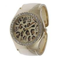 GP Designs SW-2187-GLD-LEP