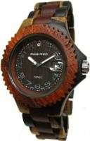 Tense Wood Watches G4100IDM