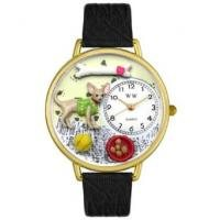 Whimsical Watches WHIMS-G0130023