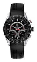 Tag Heuer CV7A10.FT6012