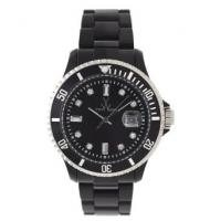Toy Watch 32101-BK