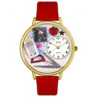 Whimsical Watches WHIMS-G0640007